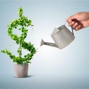 creditos y prestamos de gobierno en puebla