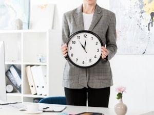 oficinas por hora en puebla