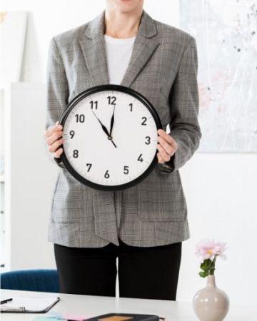 renta de oficinas y consultorios por hora en puebla
